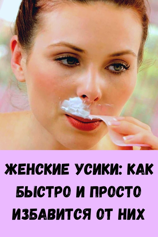 domashnie-kotlety-iz-kabachkov-s-farshem-samyy-vkusnyy-retsept-18