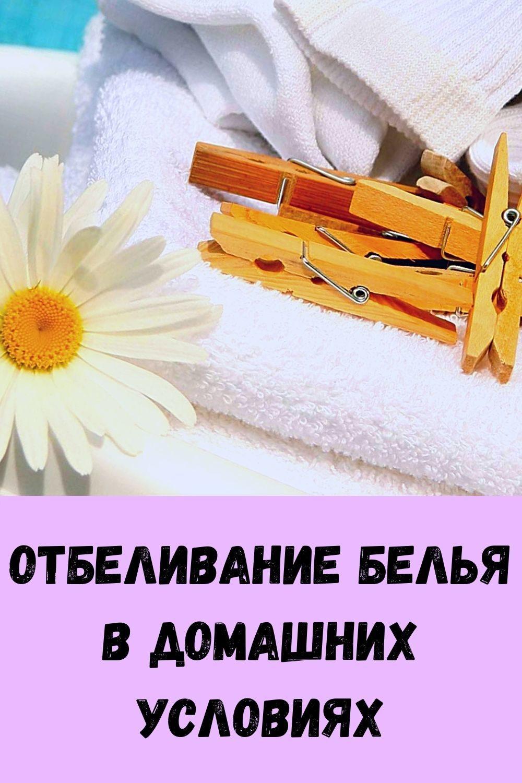 domashnie-kotlety-iz-kabachkov-s-farshem-samyy-vkusnyy-retsept-3