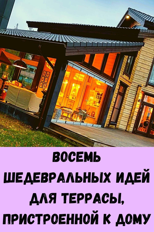 domashnie-kotlety-iz-kabachkov-s-farshem-samyy-vkusnyy-retsept-7