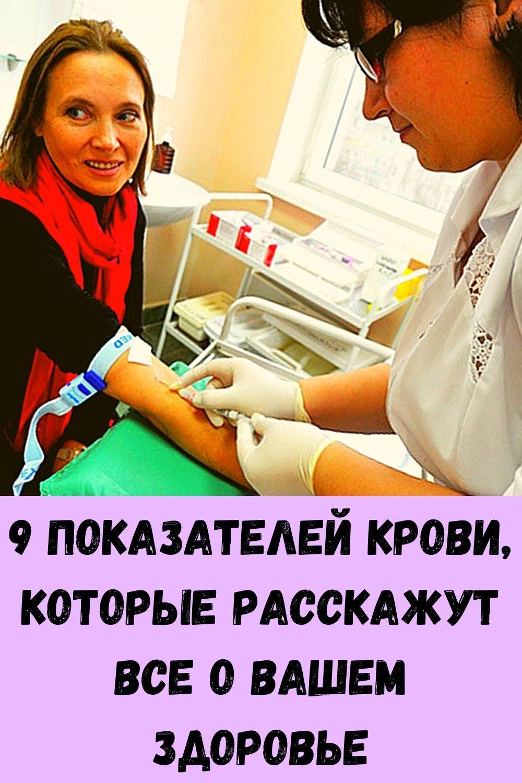 domashnie-kotlety-iz-kabachkov-s-farshem-samyy-vkusnyy-retsept-8