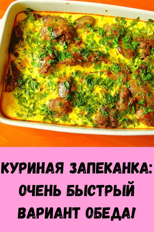 eto-sredstvo-boretsya-s-dryablostyu-kozhi-na-zavist-plasticheskim-hirurgam-10