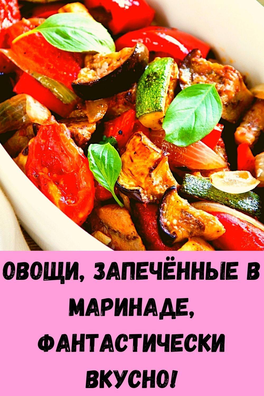 eto-sredstvo-boretsya-s-dryablostyu-kozhi-na-zavist-plasticheskim-hirurgam-3