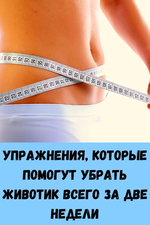 iz-dnevnika-dachnitsy_-kak-vyrastit-krupnyy-luk-3