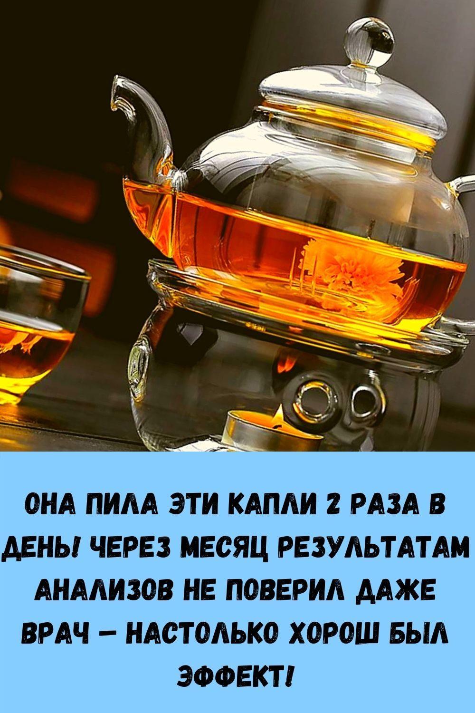 iz-dnevnika-dachnitsy_-kak-vyrastit-krupnyy-luk-5