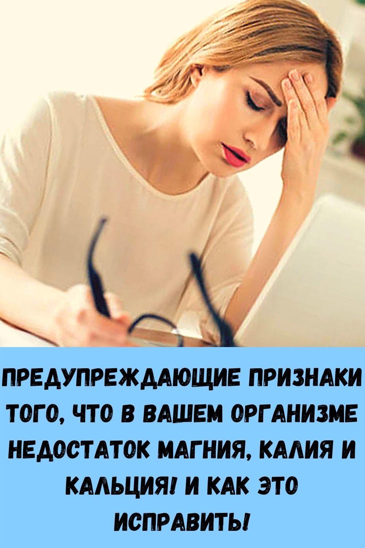 iz-dnevnika-dachnitsy_-kak-vyrastit-krupnyy-luk-6