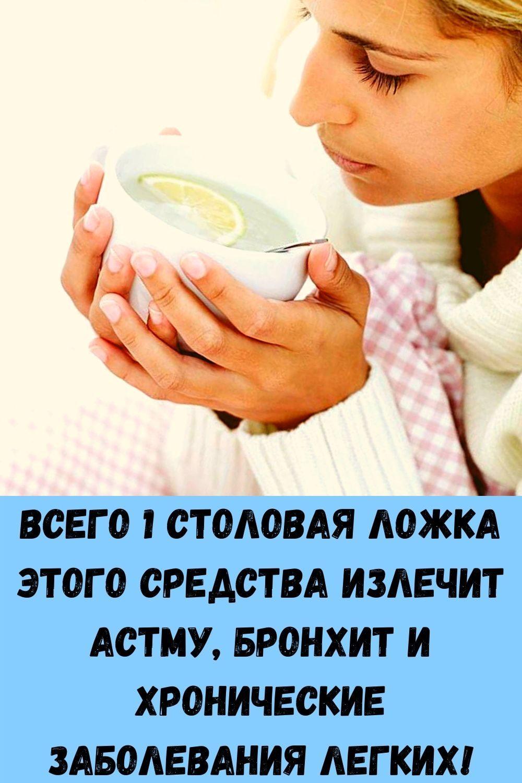 iz-dnevnika-dachnitsy_-kak-vyrastit-krupnyy-luk-8