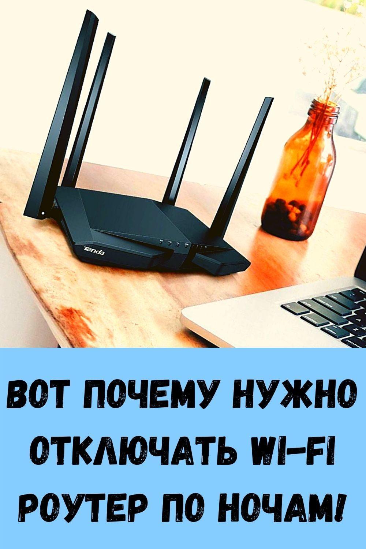iz-dnevnika-dachnitsy_-kak-vyrastit-krupnyy-luk-9