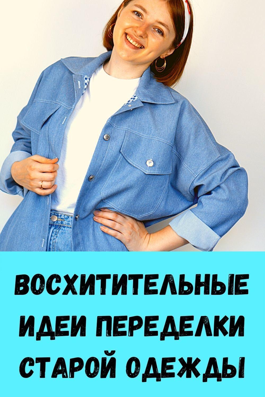 izbavtes-ot-mochevoy-kisloty-i-vylechite-podagru-s-pomoschyu-10-naturalnyh-sredstv-10