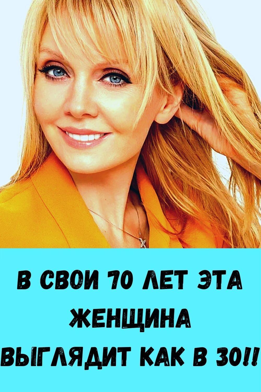 izbavtes-ot-mochevoy-kisloty-i-vylechite-podagru-s-pomoschyu-10-naturalnyh-sredstv-11