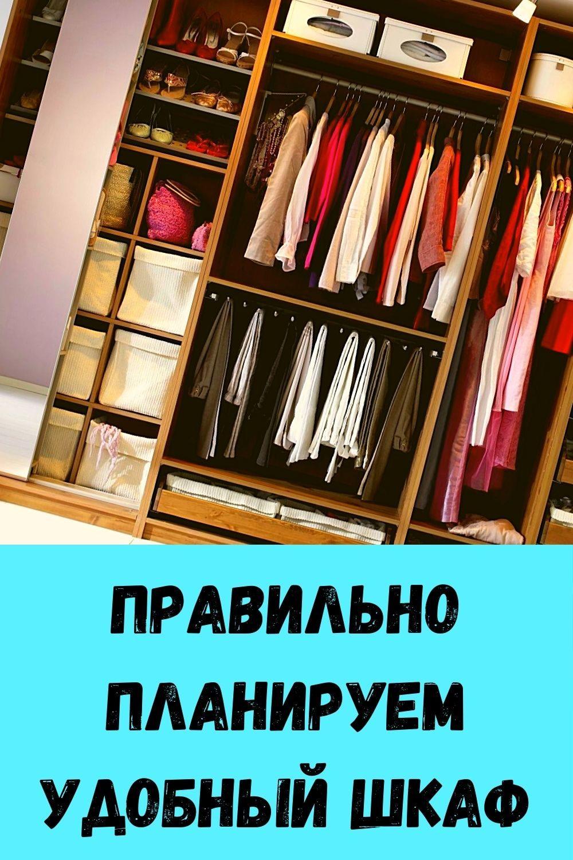izbavtes-ot-mochevoy-kisloty-i-vylechite-podagru-s-pomoschyu-10-naturalnyh-sredstv-4