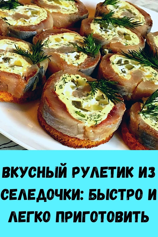 izbavtes-ot-mochevoy-kisloty-i-vylechite-podagru-s-pomoschyu-10-naturalnyh-sredstv-6