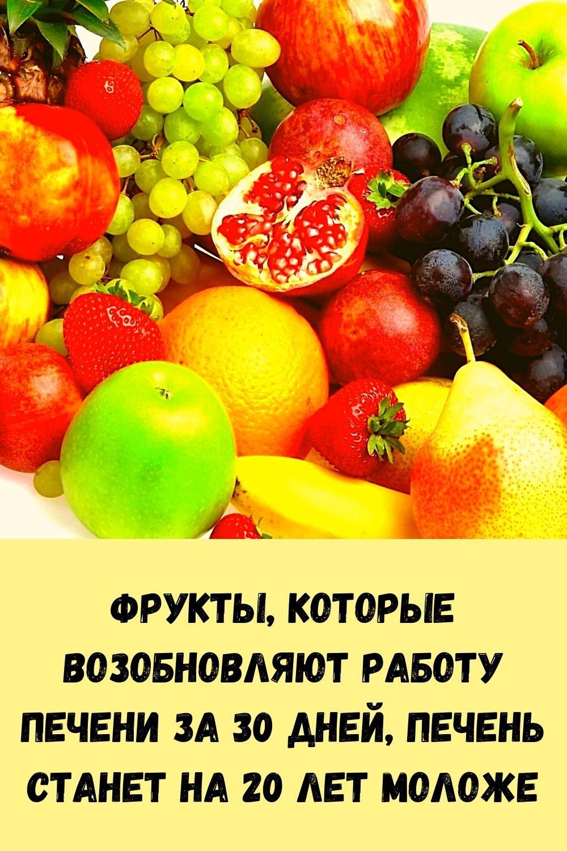 kak-ispolzovat-kokosovoe-maslo-dlya-istseleniya-drozhzhevoy-infektsii-2
