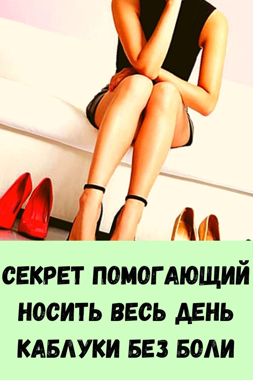 kak-prosto-bystro-i-effektivno-izbavitsya-ot-zhira-v-oblasti-zhivota_-3-1