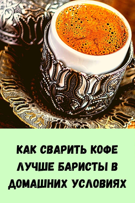 kak-prosto-bystro-i-effektivno-izbavitsya-ot-zhira-v-oblasti-zhivota_-6