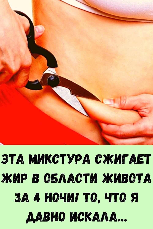 kak-prosto-bystro-i-effektivno-izbavitsya-ot-zhira-v-oblasti-zhivota_-7