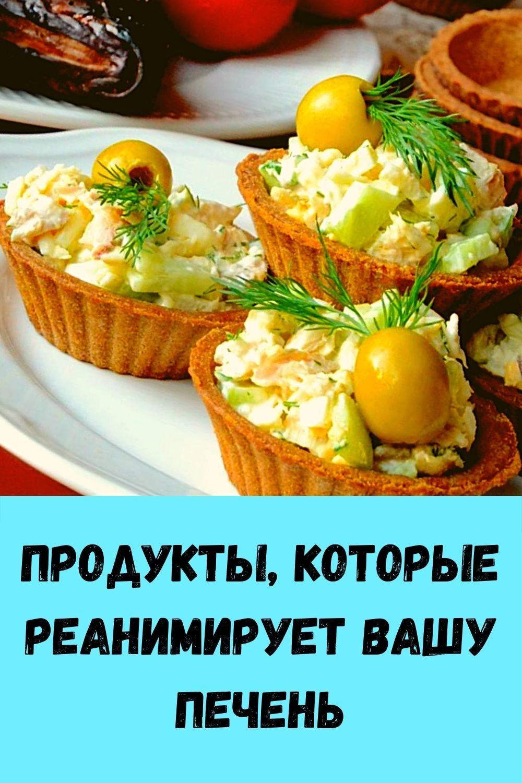 kak-razmnozhit-gortenziyu-cherenkami-poshagovaya-instruktsiya-dlya-novichkov-12