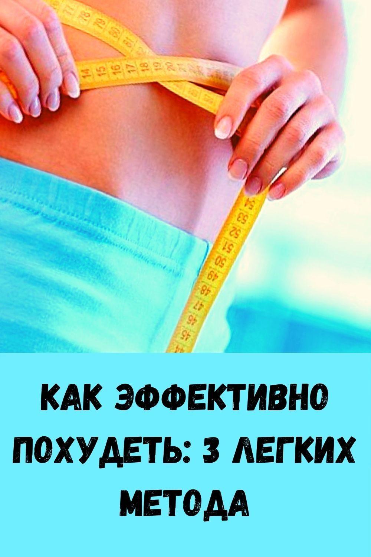 kak-razmnozhit-gortenziyu-cherenkami-poshagovaya-instruktsiya-dlya-novichkov-4