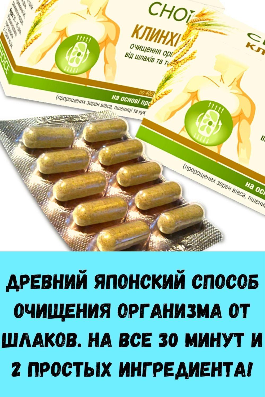 kak-razmnozhit-gortenziyu-cherenkami-poshagovaya-instruktsiya-dlya-novichkov-9