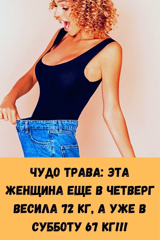 klubnichnoe-varene-kak-marmelad_-6-luchshih-retseptov-dlya-nastoyaschih-tseniteley-12
