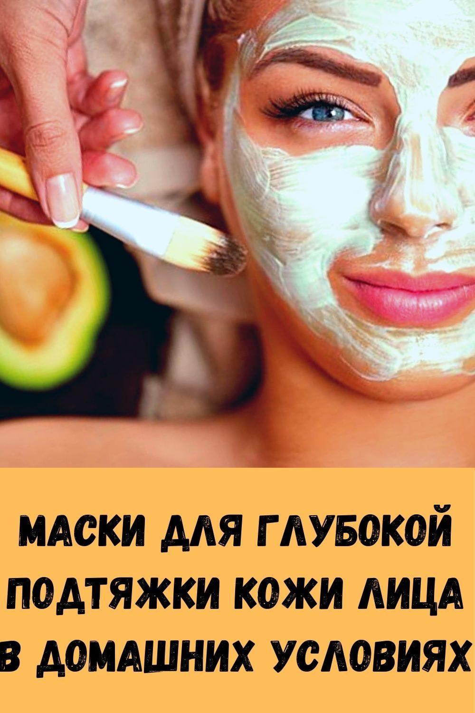 klubnichnoe-varene-kak-marmelad_-6-luchshih-retseptov-dlya-nastoyaschih-tseniteley-13