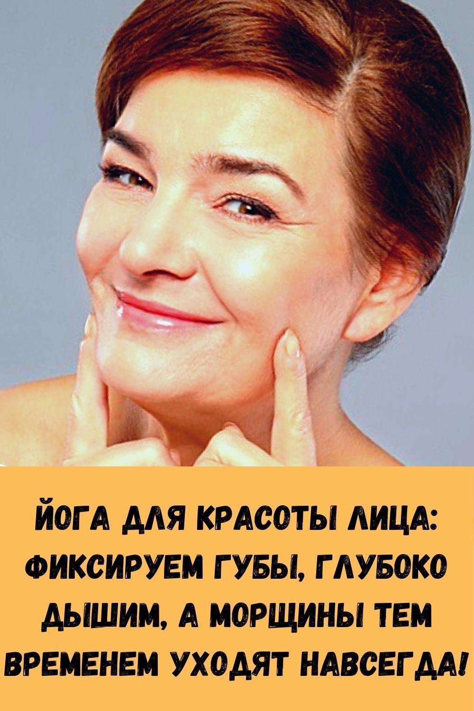klubnichnoe-varene-kak-marmelad_-6-luchshih-retseptov-dlya-nastoyaschih-tseniteley-15