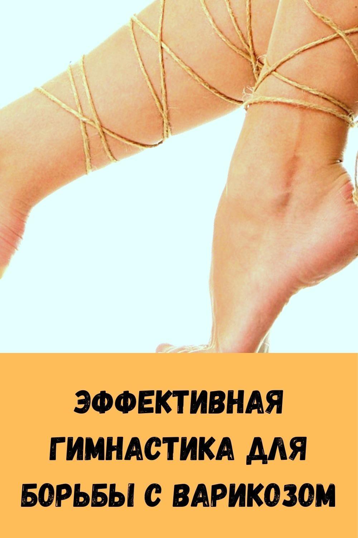 klubnichnoe-varene-kak-marmelad_-6-luchshih-retseptov-dlya-nastoyaschih-tseniteley-19