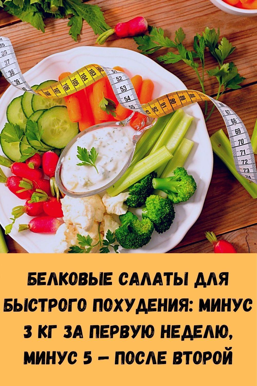 klubnichnoe-varene-kak-marmelad_-6-luchshih-retseptov-dlya-nastoyaschih-tseniteley-5
