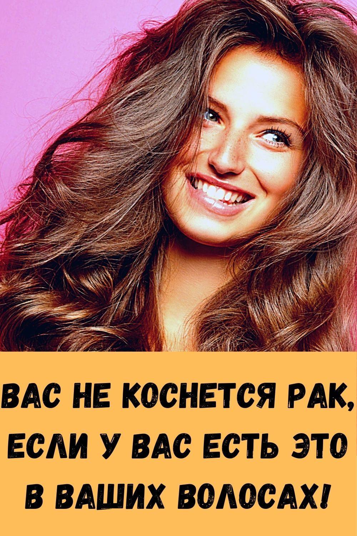 klubnichnoe-varene-kak-marmelad_-6-luchshih-retseptov-dlya-nastoyaschih-tseniteley-8