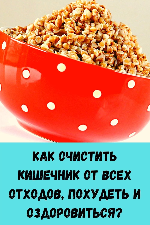 moy-metod-vyraschivaniya-sochnogo-ukropa-bez-zontika-4
