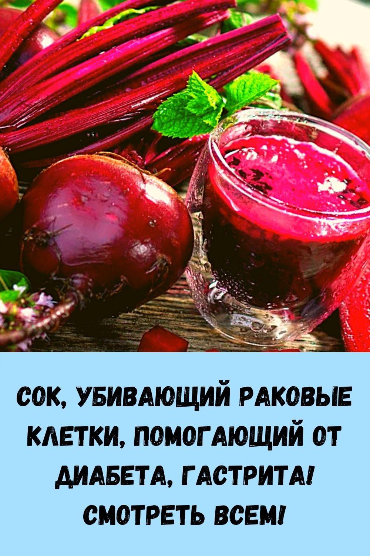 nalivnoy-pirog-s-tvorogom-etot-pirog-sedaetsya-migom-esche-prosyat-dobavki-2