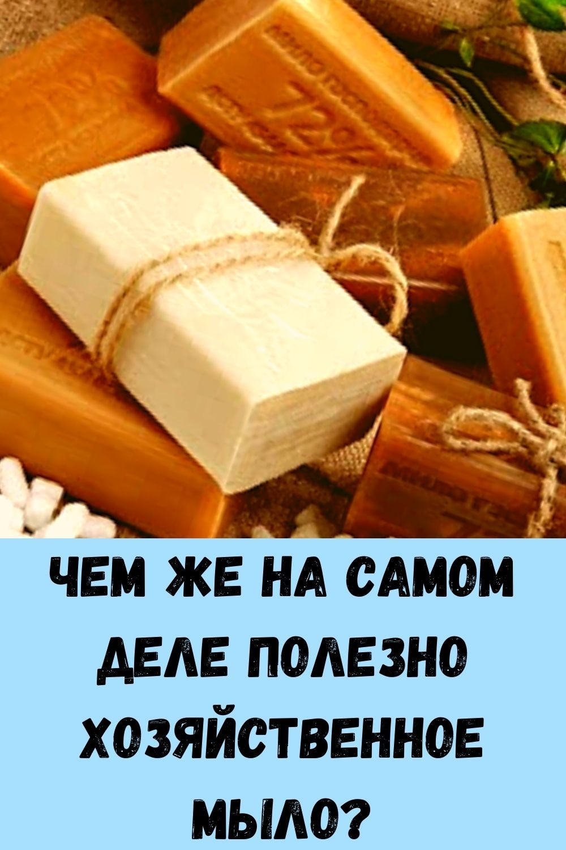 nalivnoy-pirog-s-tvorogom-etot-pirog-sedaetsya-migom-esche-prosyat-dobavki-5