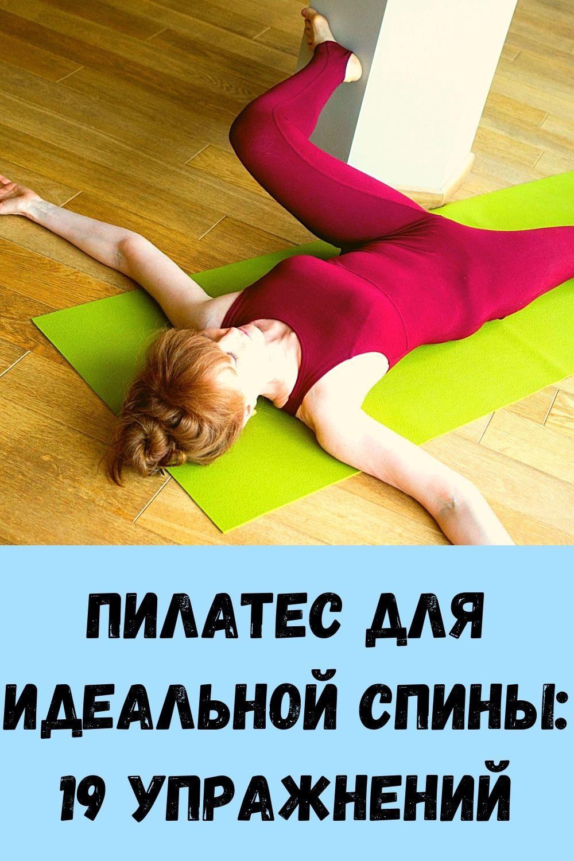 nalivnoy-pirog-s-tvorogom-etot-pirog-sedaetsya-migom-esche-prosyat-dobavki-7