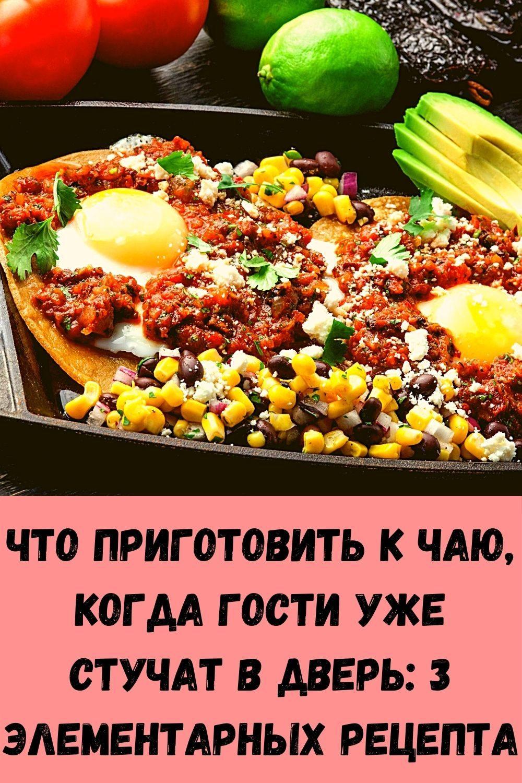 novyy-sposob-ogurtsy-v-butylkah-udobno-i-vygodno-10