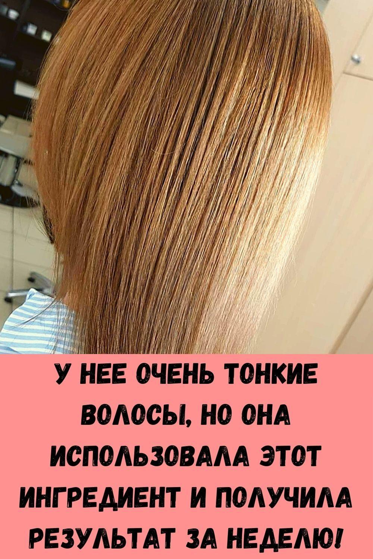 novyy-sposob-ogurtsy-v-butylkah-udobno-i-vygodno-14