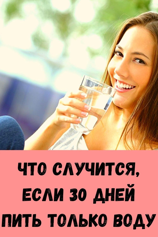 novyy-sposob-ogurtsy-v-butylkah-udobno-i-vygodno-15