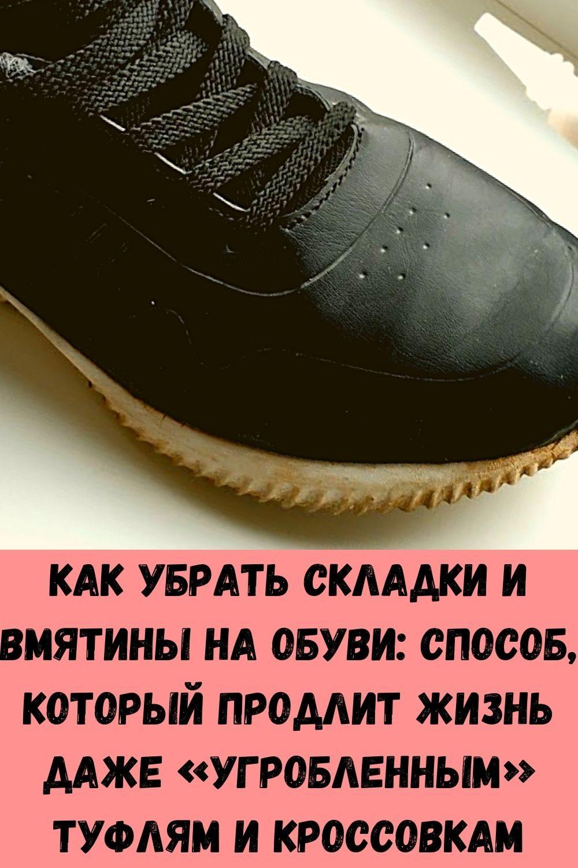 novyy-sposob-ogurtsy-v-butylkah-udobno-i-vygodno-16