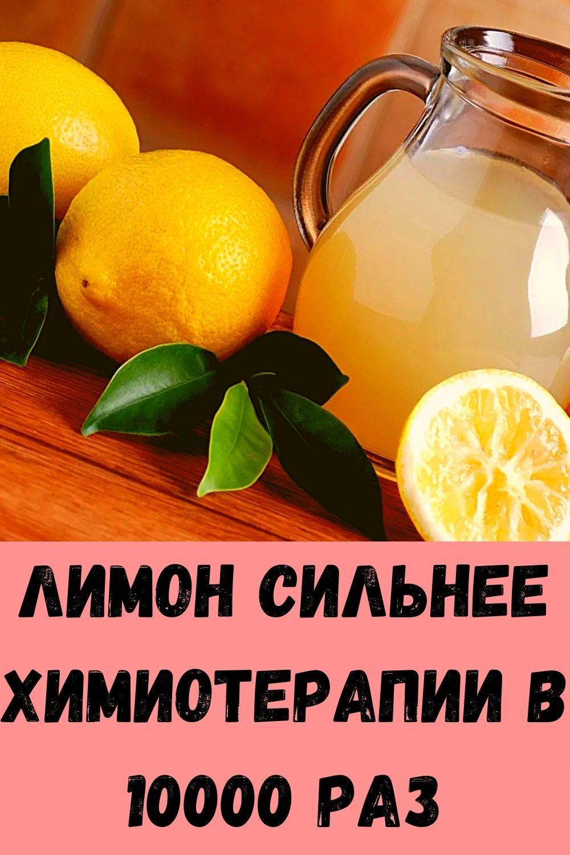 novyy-sposob-ogurtsy-v-butylkah-udobno-i-vygodno-17