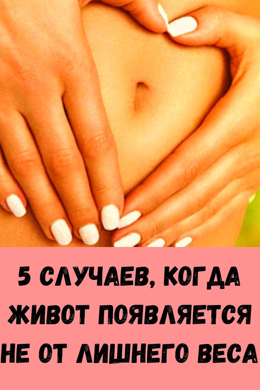 novyy-sposob-ogurtsy-v-butylkah-udobno-i-vygodno-2-2