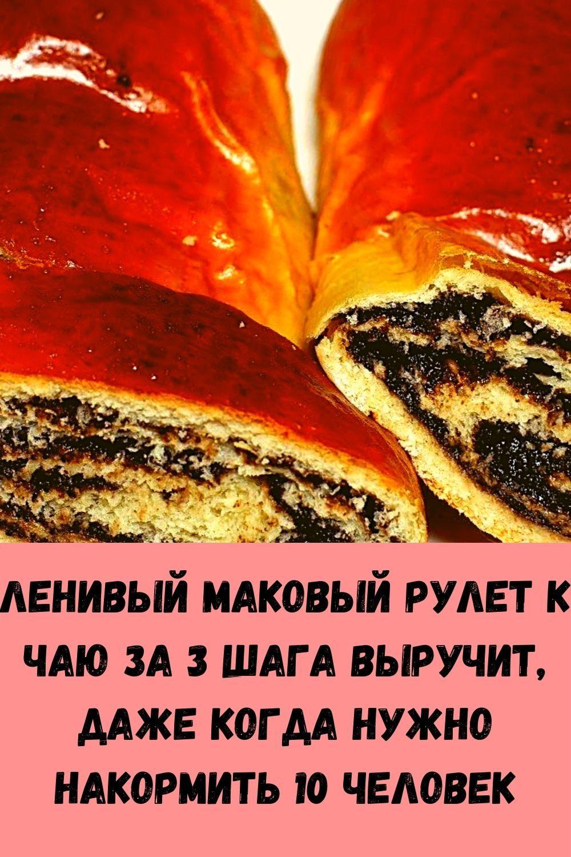 novyy-sposob-ogurtsy-v-butylkah-udobno-i-vygodno-3