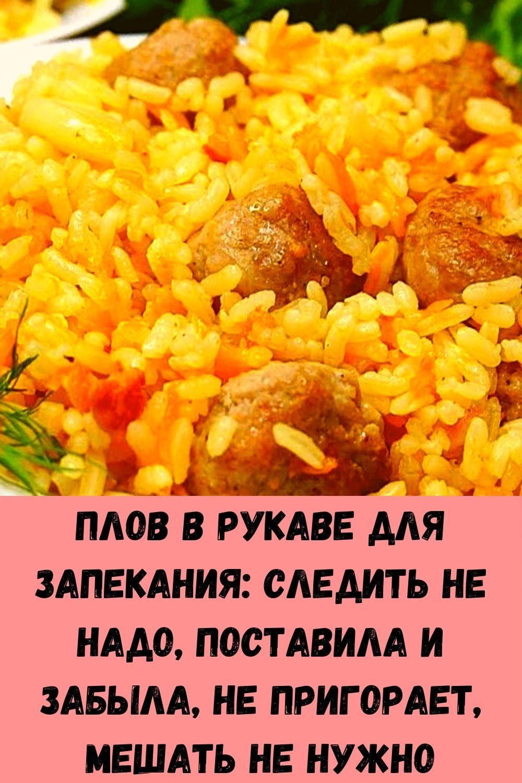 novyy-sposob-ogurtsy-v-butylkah-udobno-i-vygodno-4