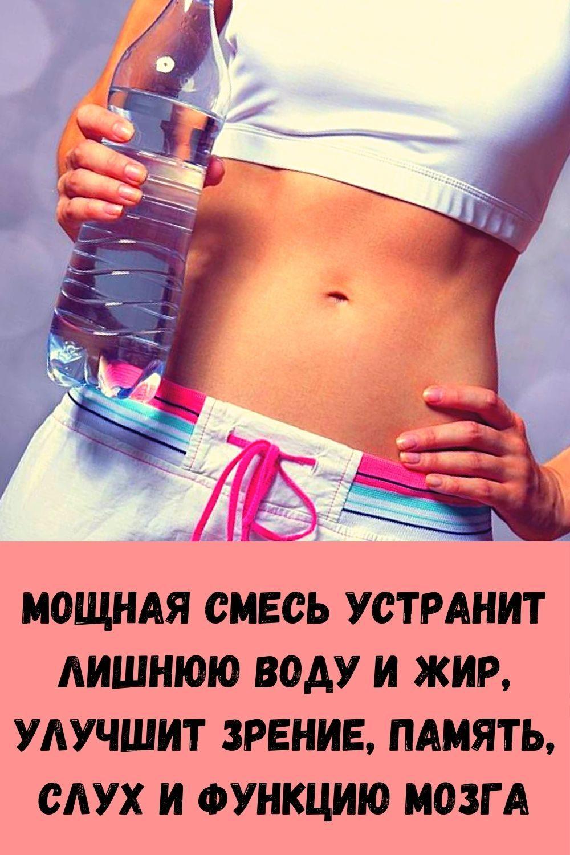 novyy-sposob-ogurtsy-v-butylkah-udobno-i-vygodno-7