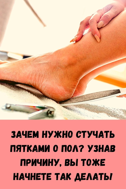 novyy-sposob-ogurtsy-v-butylkah-udobno-i-vygodno-8