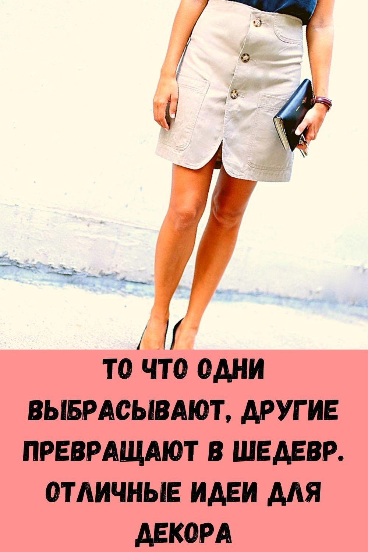 novyy-sposob-ogurtsy-v-butylkah-udobno-i-vygodno-9