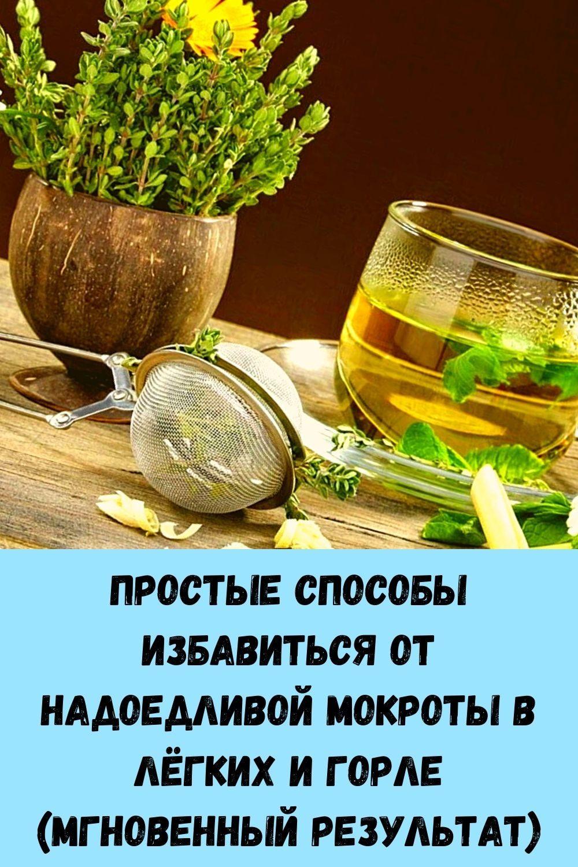 pochemu-travniki-rekomenduyut-vsem-zhevat-sushenuyu-gvozdiku_-16