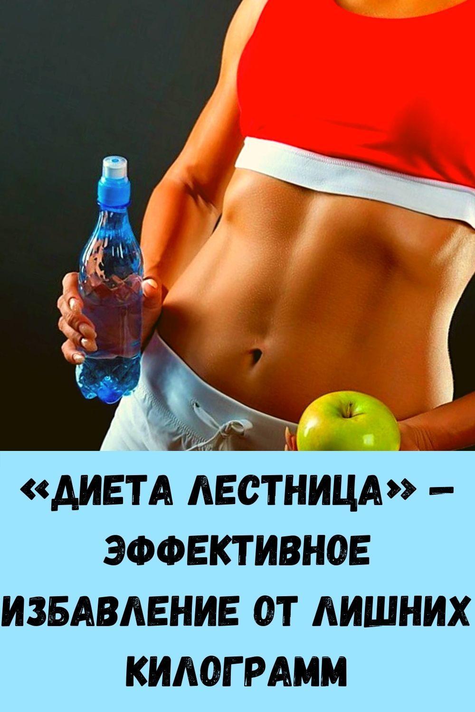 pochemu-travniki-rekomenduyut-vsem-zhevat-sushenuyu-gvozdiku_-19