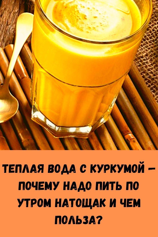 posle-takoy-podkormki-komnatnye-tsvety-rastut-kak-na-drozhzhah-3