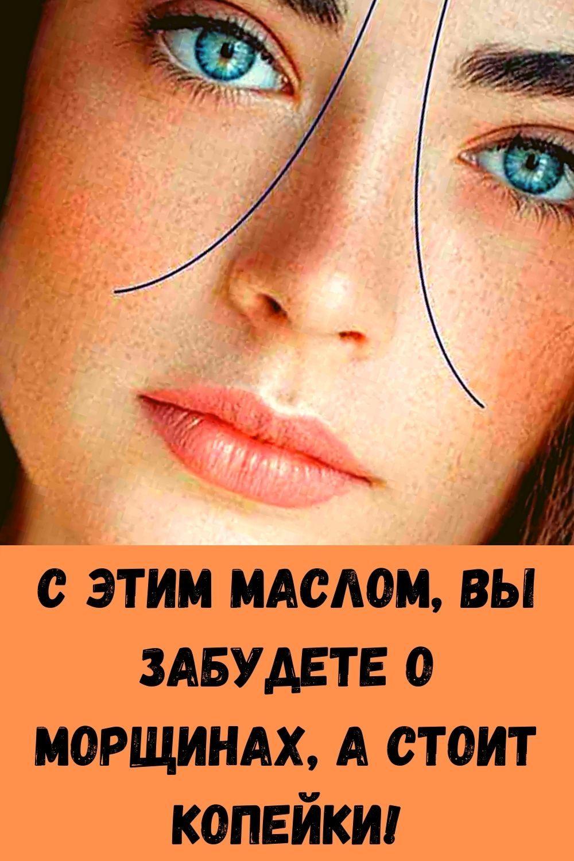 posle-takoy-podkormki-komnatnye-tsvety-rastut-kak-na-drozhzhah-4