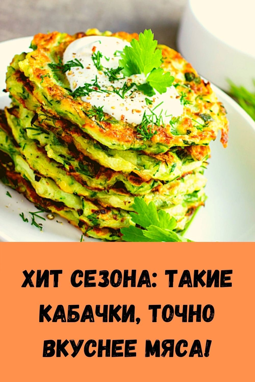 posle-takoy-podkormki-komnatnye-tsvety-rastut-kak-na-drozhzhah-5