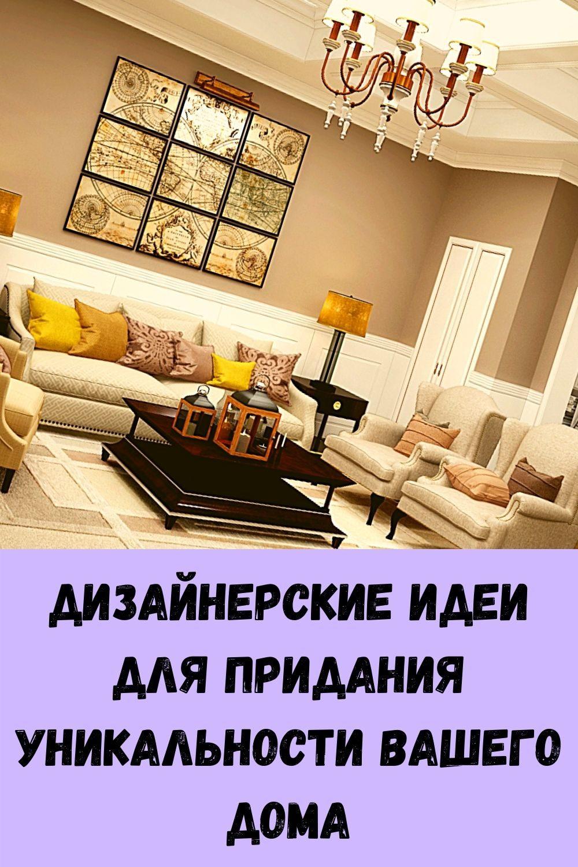 priznaki-mikroinsulta_-eto-dolzhen-znat-kazhdyy-4