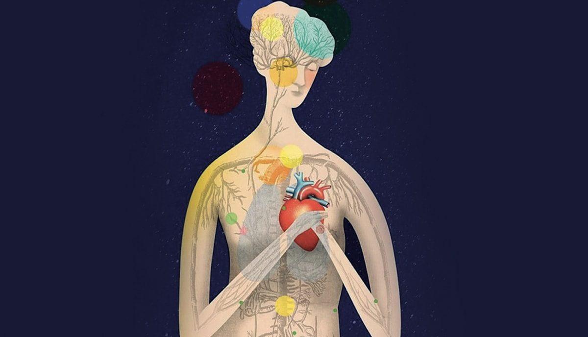 psihosomatika-big-min